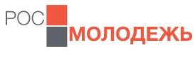 logo_rosmol